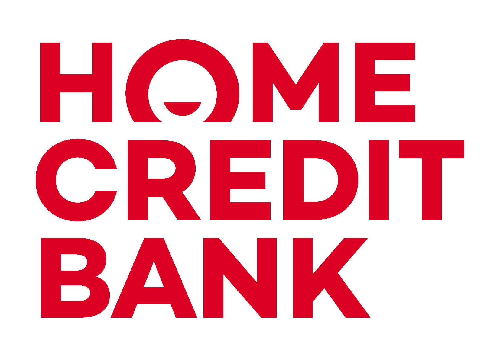 Форум должников по кредитам: 2018 год